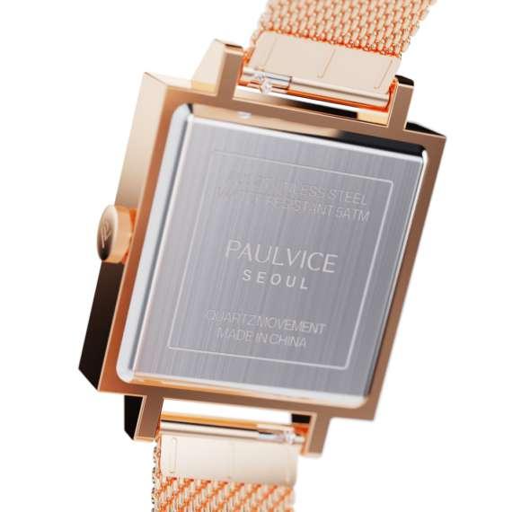 paulvice-Miniel-Pink-Rosegold