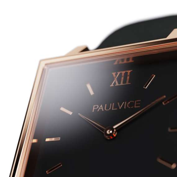 paulvice-Miniel-R-Black-Black