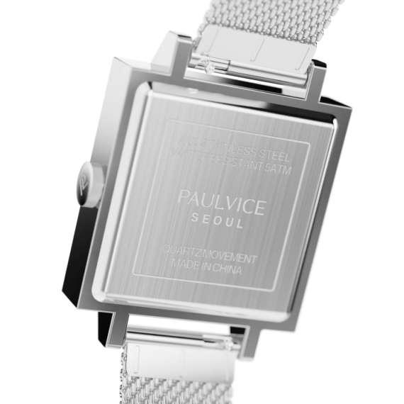 paulvice-Miniel-White-Silver
