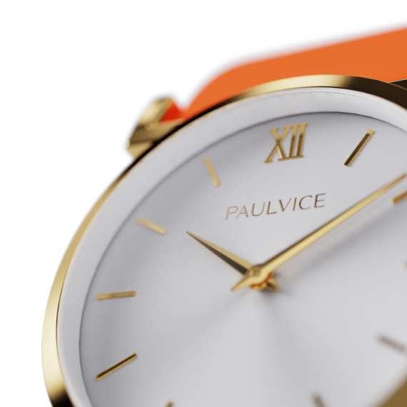 paulvice-Rosy-White-Orange