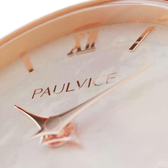 paulvice-Siren-White-Rosegold