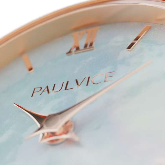 paulvice-Siren-Aqua-Rosegold