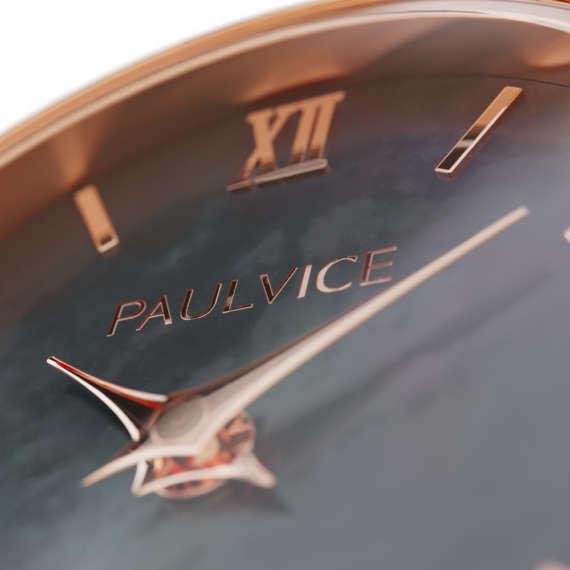 paulvice-Siren-Black-Rosegold