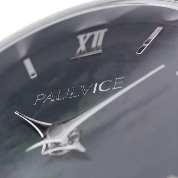 paulvice-Siren-Black-Silver