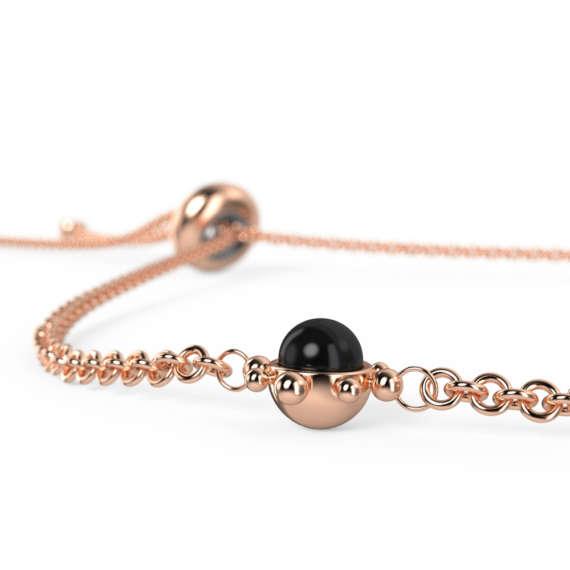 paulvice-Siren-Bracelet-Black
