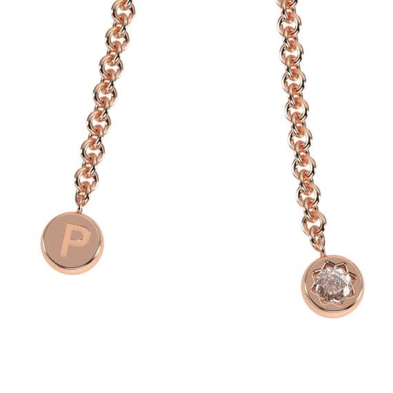 paulvice-Siren-Bracelet-Shell