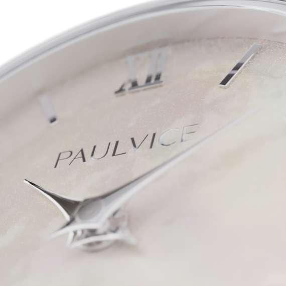 paulvice-Siren-White-Silver